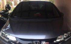 Jual Honda Jazz RS 2014 harga murah di Jawa Tengah
