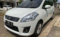 Jual cepat Suzuki Ertiga GX 2014 di DKI Jakarta