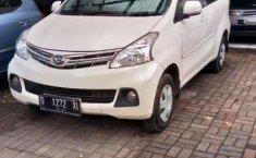 Jual Daihatsu Xenia M 2011 harga murah di Jawa Barat