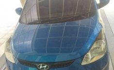 DKI Jakarta, jual mobil Hyundai I10 2009 dengan harga terjangkau