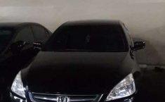 Jual Honda Accord 2006 harga murah di Jawa Barat