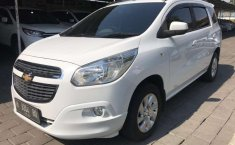 Chevrolet Spin 2014 Jawa Tengah dijual dengan harga termurah