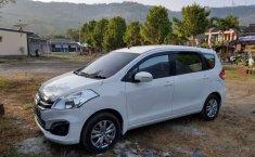Jual mobil bekas murah Suzuki Ertiga GX 2017 di DIY Yogyakarta