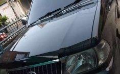 Mobil Toyota Kijang 2002 LGX dijual, Jawa Barat