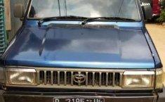 Jual cepat Toyota Kijang 1996 di DKI Jakarta