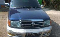 Jual Toyota Kijang Krista 2004 harga murah di Jawa Barat