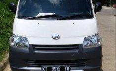 Mobil Daihatsu Gran Max Pick Up 2017 1.5L terbaik di Kalimantan Timur