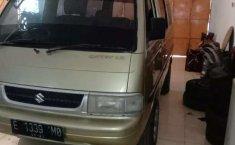 Mobil Suzuki Carry 2003 dijual, Jawa Tengah