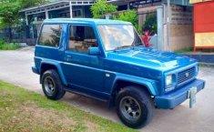 Jual mobil Daihatsu Feroza 1994 bekas, Kalimantan Timur