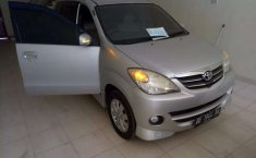 Lampung, jual mobil Toyota Avanza S 2008 dengan harga terjangkau