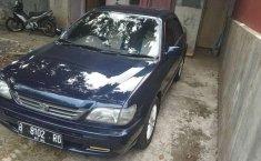 Jual mobil Toyota Soluna GLi 2000 bekas, Jawa Tengah