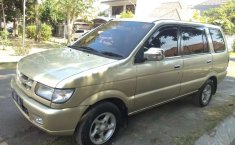 Jawa Timur, jual mobil Isuzu Panther LS 2000 dengan harga terjangkau