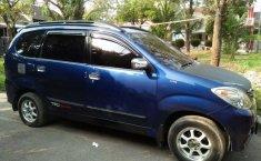 Jual mobil Toyota Avanza G 2004 bekas, Banten