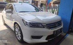 Mobil Honda Accord 2014 dijual, Sulawesi Selatan