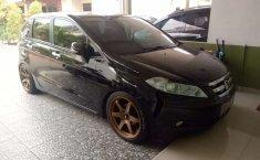 Jual Honda Edix 2005 harga murah di Jawa Barat