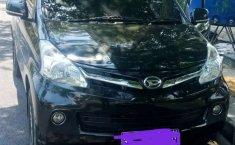Jual mobil bekas murah Daihatsu Xenia 2012 di DIY Yogyakarta