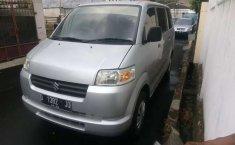 Jawa Barat, jual mobil Suzuki APV GA 2007 dengan harga terjangkau
