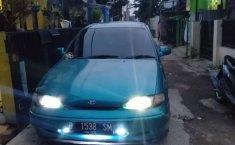 Jual cepat Hyundai Cakra 1997 di Jawa Barat