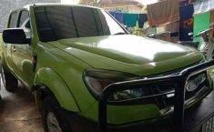 Jual Ford Ranger 2010 harga murah di Jawa Barat