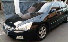 DKI Jakarta, jual mobil Honda Accord 2.4 VTi-L 2007 dengan harga terjangkau