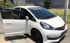 Mobil Honda Jazz 2014 RS dijual, Bali