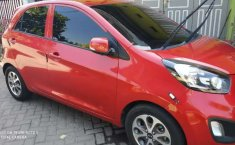Dijual mobil bekas Kia Picanto , Sulawesi Selatan