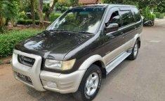 Mobil Isuzu Panther 2003 TOURING terbaik di Jawa Barat