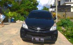 Jual Daihatsu Xenia M 2014 harga murah di Bali