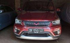 Jual mobil bekas murah Wuling Confero S 2018 di Bali