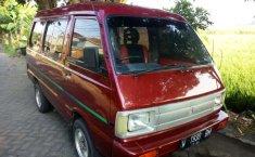 Jawa Timur, Suzuki Carry 1996 kondisi terawat