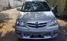 Jual Toyota Avanza G 2008 harga murah di Jawa Tengah