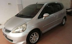 Mobil Honda Jazz 2008 A dijual, Sumatra Selatan