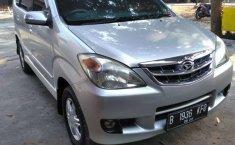 Mobil Daihatsu Xenia 2010 Xi DELUXE+ dijual, DKI Jakarta