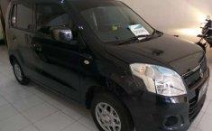 Mobil Suzuki Karimun Wagon R 2018 GL dijual, Jawa Timur