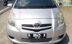 Mobil Toyota Yaris 2008 J terbaik di Jawa Tengah