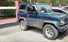 Mobil Daihatsu Feroza 1995 terbaik di Jawa Timur