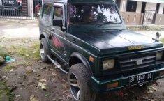 Dijual mobil bekas Suzuki Katana , Sumatra Utara
