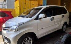 Bali, jual mobil Daihatsu Xenia R 2014 dengan harga terjangkau