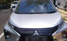 Mobil Mitsubishi Xpander 2018 EXCEED terbaik di Jawa Timur