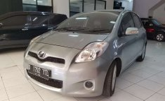 Dijual mobil bekas Toyota Yaris J, Jawa Barat