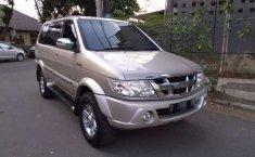 Dijual mobil bekas Isuzu Panther 2.5 Manual, Jawa Barat