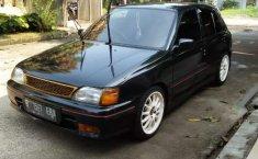 Mobil Toyota Starlet 1994 1.3 SEG dijual, Jawa Barat