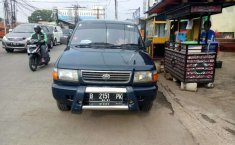Jual cepat Toyota Kijang SGX 1997 di Banten