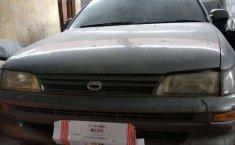 DKI Jakarta, jual mobil Toyota Corolla 1993 dengan harga terjangkau