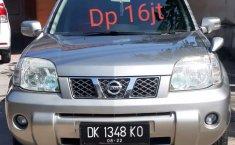 Mobil Nissan X-Trail 2007 ST dijual, Bali