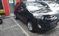 Banten, jual mobil Kia Picanto SE 2012 dengan harga terjangkau