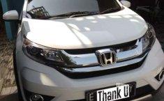 Jual Honda BR-V E 2016 harga murah di Jawa Barat