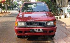 Jual mobil Isuzu Panther 1999 bekas, DKI Jakarta