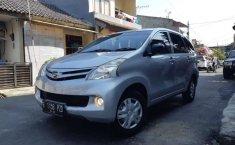 Mobil Daihatsu Xenia 2013 1.3 Manual dijual, Jawa Barat