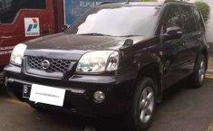 Nissan X-Trail 2005 DKI Jakarta dijual dengan harga termurah